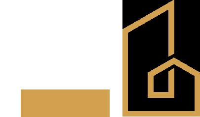 الدار 2030